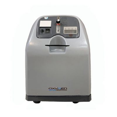 اکسیژن-ساز-5-لیتری-پلاس