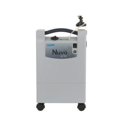 اکسیژن-ساز-5-لیتری-NIDEK