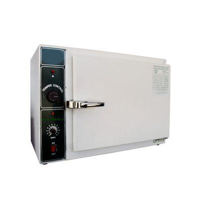 دستگاه-فور-40-لیتری