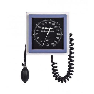 فشارسنج-عقربهای-دیواری-مدل-ساعتی-big-ben-1465