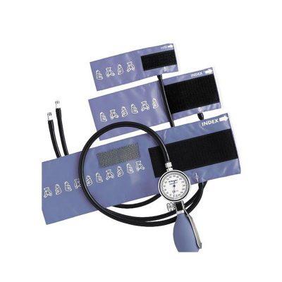 فشارسنج-عقربهای-3کاف-ریشتر-1440