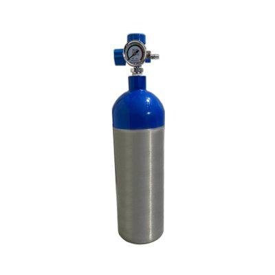 کپسول-اکسیژن-2.5-لیتری