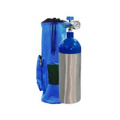 کپسول-اکسیژن-2.5-لیتری.jpg-با-ملحقات