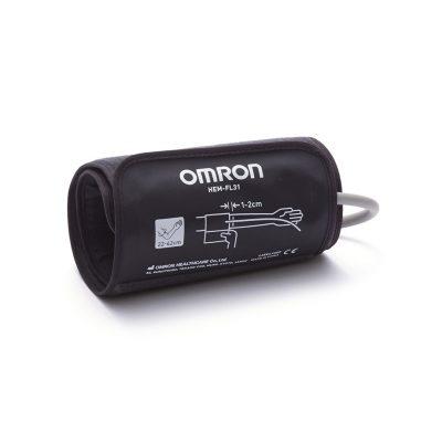 M6-comfort-فشارسنج-omron-