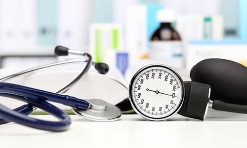 بازرگانی-تجهیزات-پزشکی