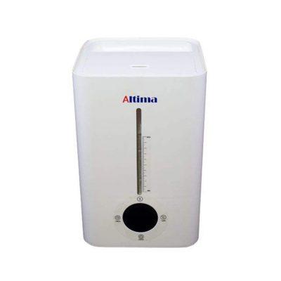 دستگاه-بخور-سرد-آلتیما-مدل-AT-250-222