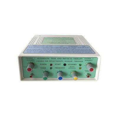 دستگاه-فیزیوتراپی-کد-445