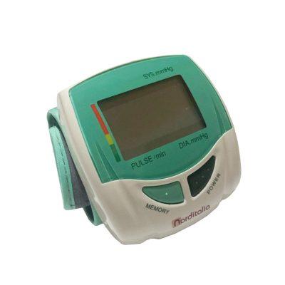 فشارسنج-bp-500-نوردایتالیا