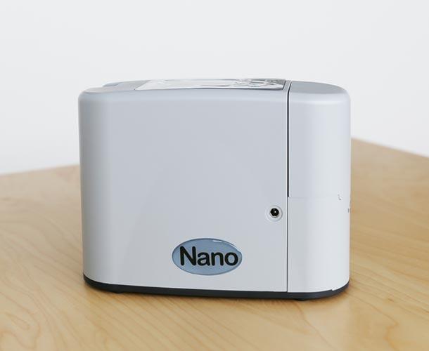اکسیژن-ساز-پرتابل-نانو