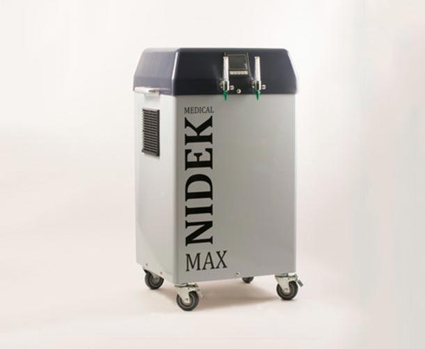 اکسیژن-ساز-Max-30