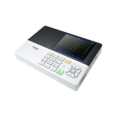 دستگاه-نوار-قلب-3-کانال-دیجیتال--iMAC-300