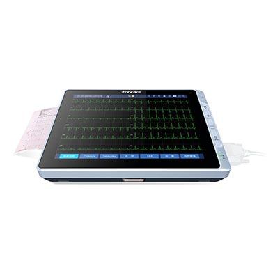 دستگاه-نوار-قلب-iMAC-12