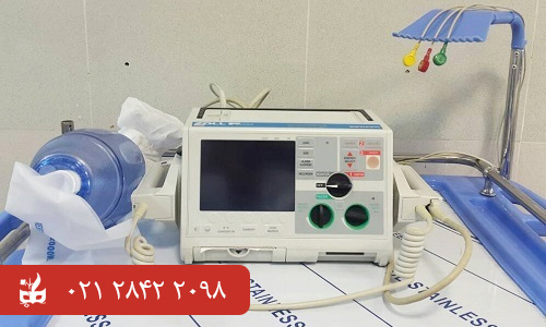 کاربرد-دستگاه-الکتروشوک-زول-سری-M
